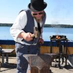 BO_Helenesee_m_Drachenbootrennen_2018 (53)