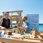 BO_Helenesee_m_Drachenbootrennen_2018 (57)