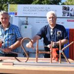 BO_Helenesee_m_Drachenbootrennen_2018 (6)