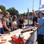 BO_Helenesee_m_Drachenbootrennen_2018 (63)