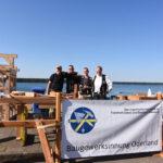 BO_Helenesee_m_Drachenbootrennen_2018 (8)