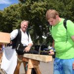 BO_Helenesee_m_Drachenbootrennen_2018 (84)