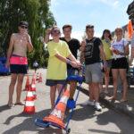 BO_Helenesee_m_Drachenbootrennen_2018 (86)