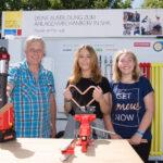 BO_Helenesee_m_Drachenbootrennen_2018 (90)