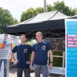 BO_Helenesee_m_Drachenbootrennen_2018 (91)