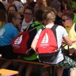 BO_Helenesee_m_Drachenbootrennen_2018 (94)