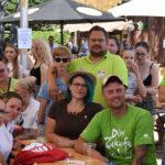 BO_Helenesee_m_Drachenbootrennen_2018 (95)