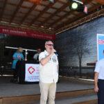 BO_Helenesee_m_Drachenbootrennen_2018 (96)