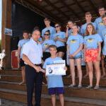 BO_Helenesee_m_Drachenbootrennen_2018 (99)