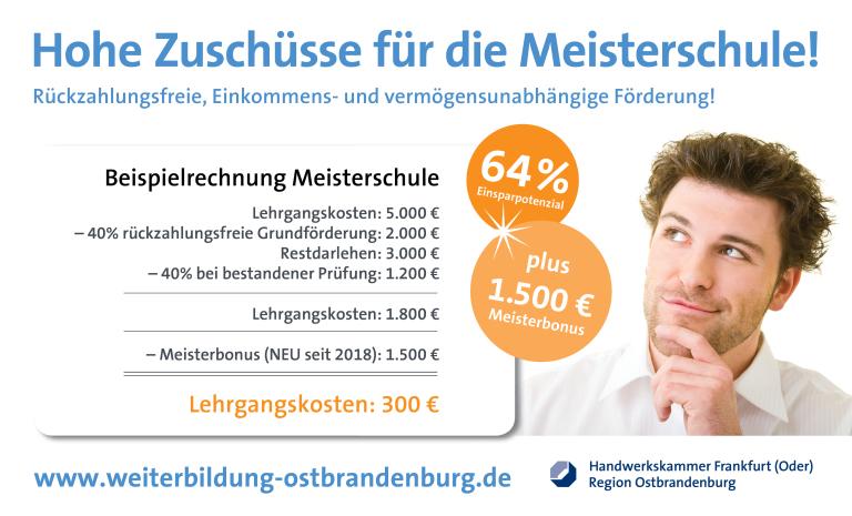 Beispielrechnung-Meisterschule-768x465