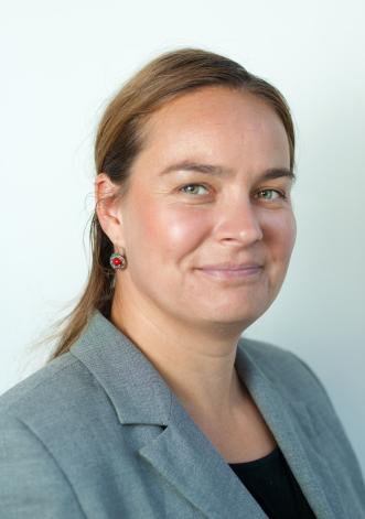 Agnieszka Sajduk
