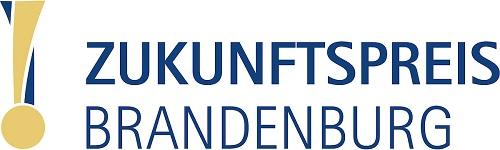 Zukunftspreis_Brandenburg_Logo