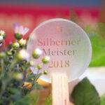 Meisterfeier_2018 (1)