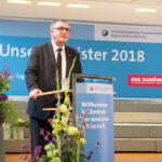 Meisterfeier_2018 (102)
