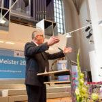 Meisterfeier_2018 (103)