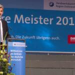 Meisterfeier_2018 (175)