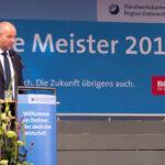 Meisterfeier_2018 (179)