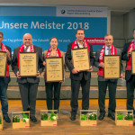 Meisterfeier_2018 (181)