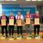 Meisterfeier_2018 (182)