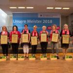 Meisterfeier_2018 (184)