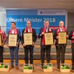 Meisterfeier_2018 (185)