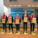 Meisterfeier_2018 (186)