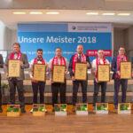 Meisterfeier_2018 (187)