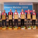 Meisterfeier_2018 (188)