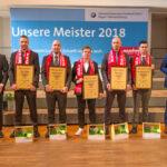 Meisterfeier_2018 (189)