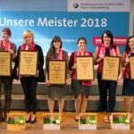 Meisterfeier_2018 (190)