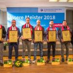 Meisterfeier_2018 (193)
