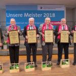 Meisterfeier_2018 (198)