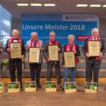 Meisterfeier_2018 (200)