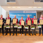 Meisterfeier_2018 (68)