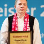 Meisterfeier_2018 (76)