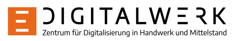 digital-werk.org