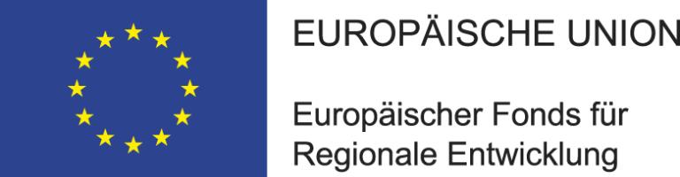 Logo_EU_EFRE_rechts_DE_rgb_781px_300dpi