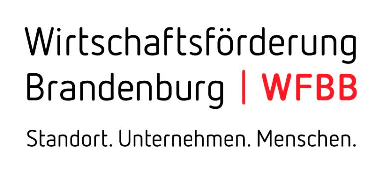 Logo_WFBB_Dach+Claim_DE_Vollv_cmyk Kopie