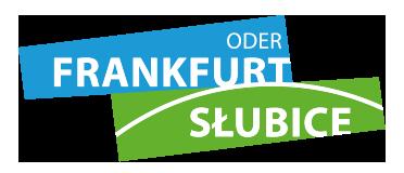 FFO_Slubice_Logo_transparent_ohne_schriftzug