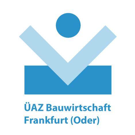 UEAZ_Logo_nachgebaut