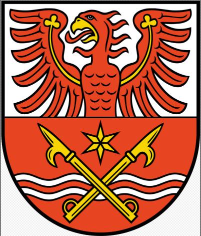 maerkisch_oderland_logo