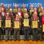 Gesamtgruppe der Goldenen Meister01