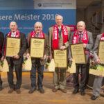 Goldene Meister Gruppe_2