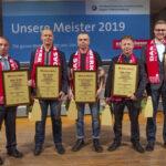 Jungmeister_Gruppe04