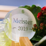 Meisterfeier_2019DSC_6115_b_s