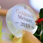 Meisterfeier_2019DSC_6116_b_s