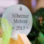 Meisterfeier_2019DSC_6118_b_s