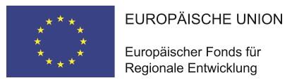 Logo_EU_fonds_fuer_regionale_entwicklung