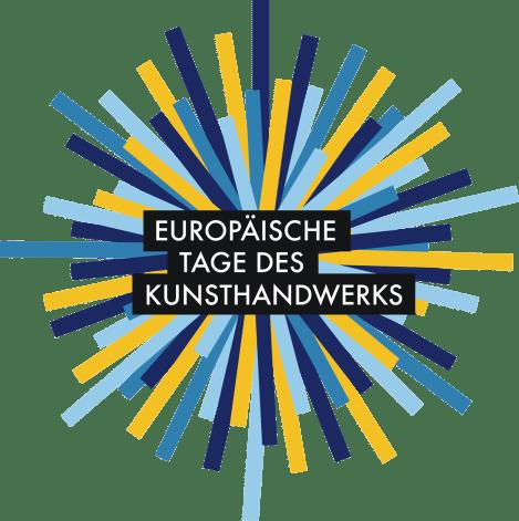 ETAK_kunsthandwerkstage.de
