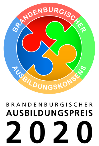 MWAE_BAP-2020-NEU_Logo-quadratisch_CORO